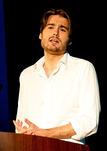 Owner of Mashable