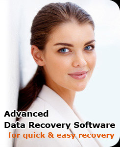 deleted file recover software free download