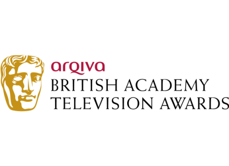 Arqiva British Academy Television Awards Winners