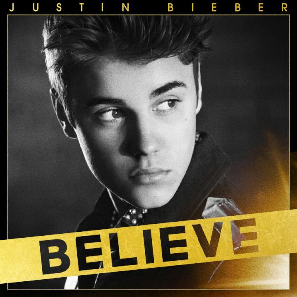 Justin bieber almum Cover HD pictures