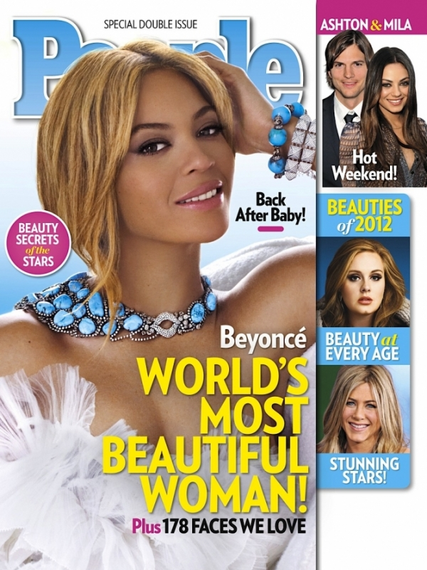 People Magazine World's Most Beautiful Woman.pdf