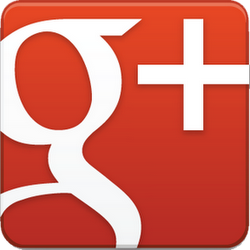 Google+ New Share Button code