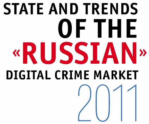 Russian cybercrime in social media