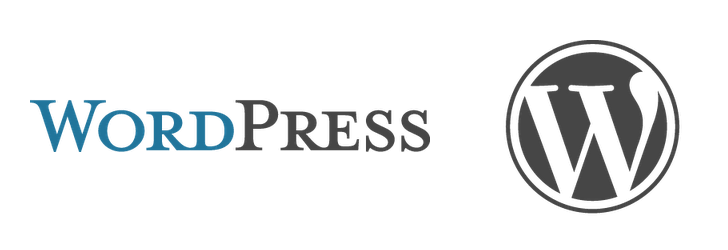 Lattest WordPress Download
