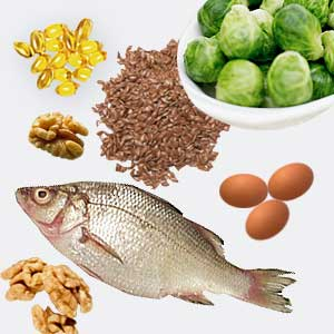 Omega-3-fatty-acids-source