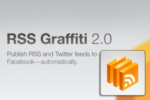 download free RSS Graffiti 2.0