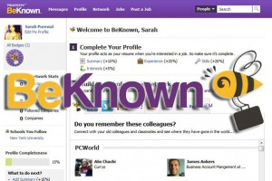 beknown apps for facebook review