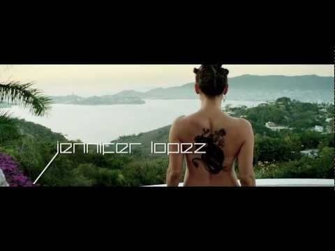 Watch Full Official Video of Follow The Leader Jennifer Lopez
