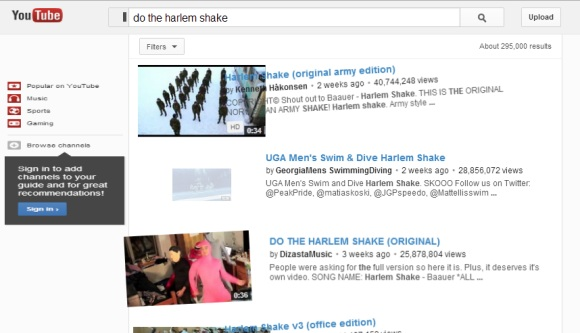 youtube-harlem-shake