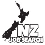 NZ Job Search