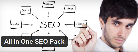 download All in One SEO Pack free