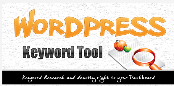 wordpress keyword tool plugin free download