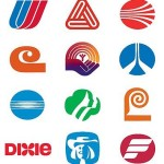 Images for saul bass logos
