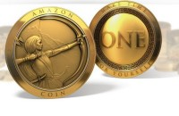 Amazons new virtual currency Amazon Coin.