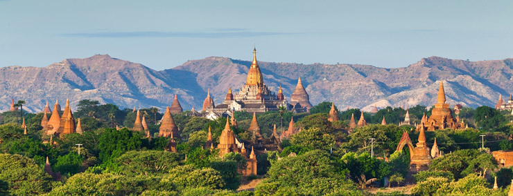 myanmar-travel