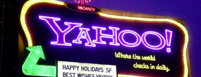 "Done deal: Yahoo acquires Tumblr for ""approximately $1.1 billion"", promises ""not to screw it up"""