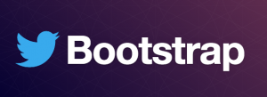 bootsrap-cover