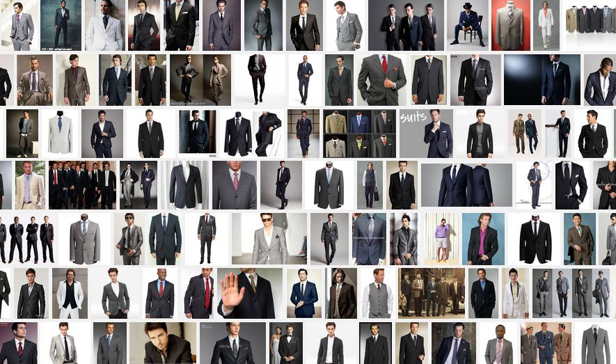 mes-suits-collection