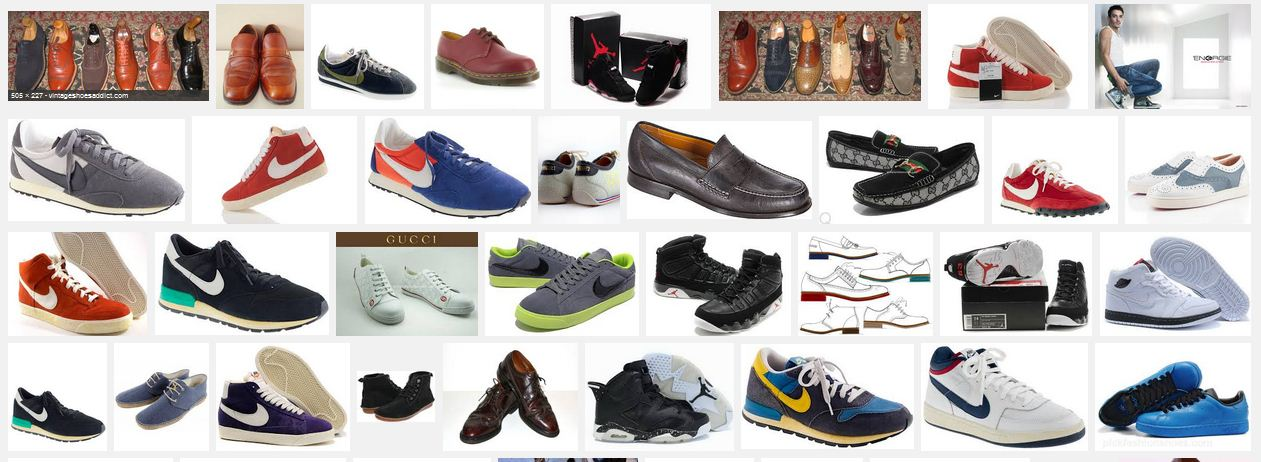 vintage-men-shoes