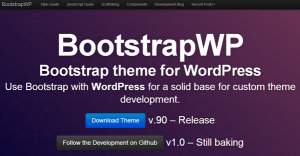 free-bootstrap-themes