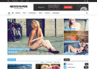 news-magazine-wordpress-themes