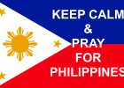 pray-for-philippines