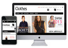 clothes-free-responsive-prestashop-themes