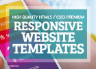 html5-responsive-website-templates