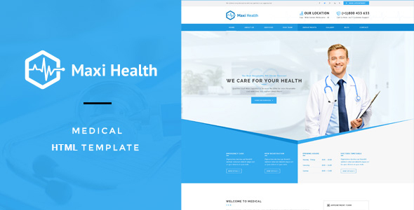 00-Maxi-Health-Preview.__large_preview