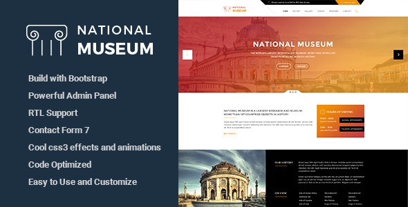 00-National-Museum-Preview.__large_preview
