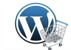 WordPress-E-Commerce