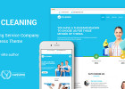 cleaning-feature-themeforest.__large_preview