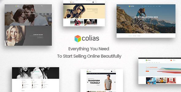 colias-preview.__large_preview