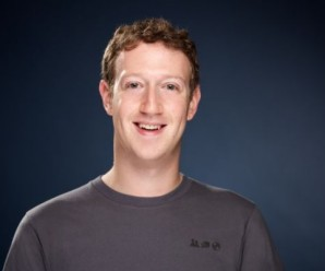mark-zuckerberg-facebook_650x400_41442303130