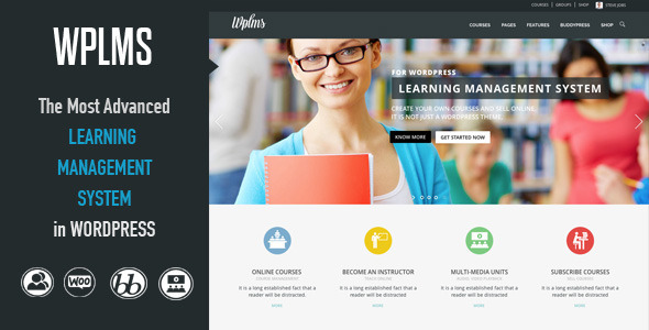 wplms-wordpress-learning-management-system-v1.9.2.750x0n