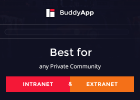 buddyapp_preview.__large_preview