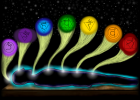 the_seven_chakras