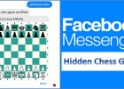 messenger chess