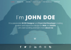 resonsive-resume-wordpress-themes