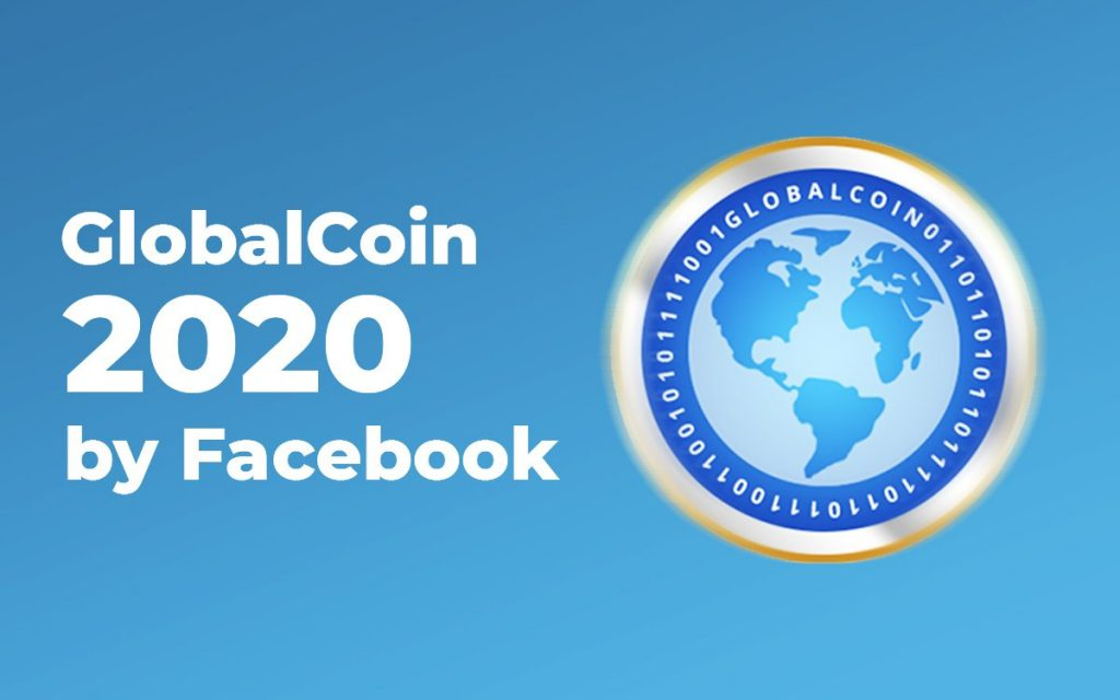 global coin facebook