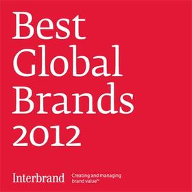 Download Best-Global-Brands-2012