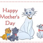 Disney-Aristocats-Mothers-Day-Card1