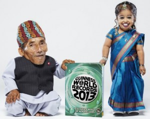 Guinness World Records 2012 pdf