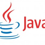 Java 7 update issue