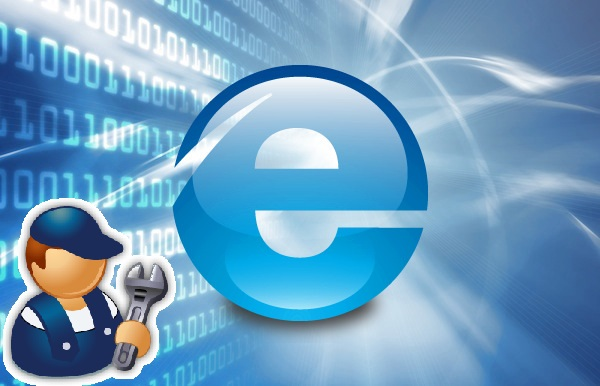 download Internet Explorer 0-day Vulnerability