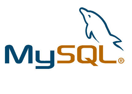 MySQL 5.6 download