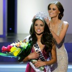 Olivia Culpo crowned Miss USA3