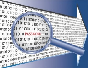 Password Hacking Tips