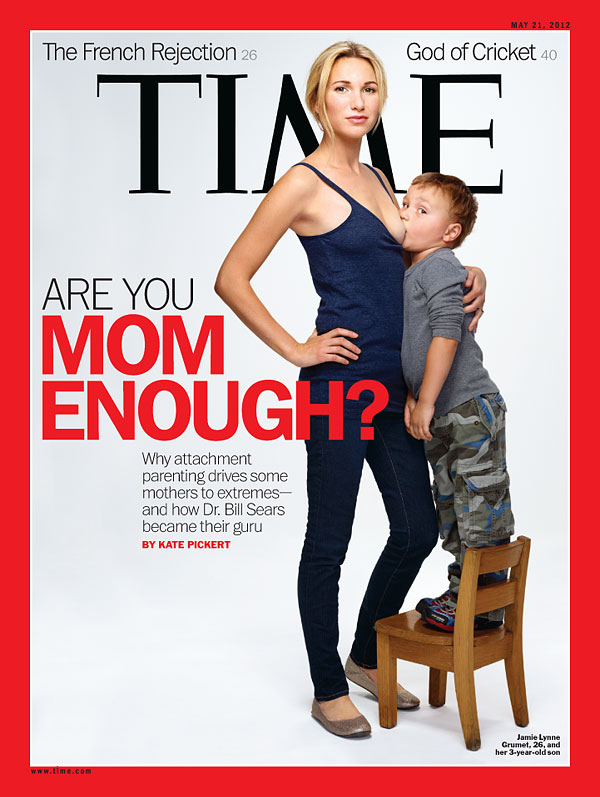 Download Time Magazine May 2012