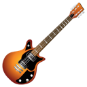 Guitar facebook chat code